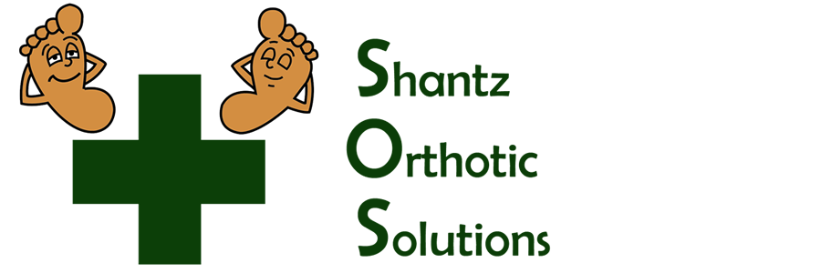 Shantz Orthotic Solutions