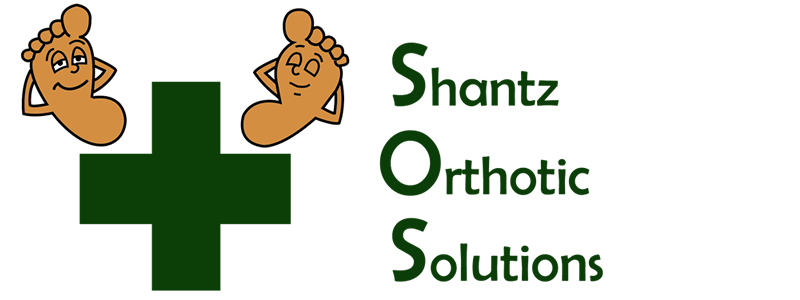 shantz orthotic solutions logo 900x300